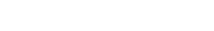 You Shop We Ship